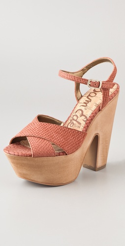 Sam Edelman Corbin Sandals