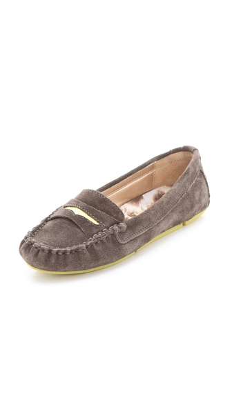 Sam Edelman Jones Loafers