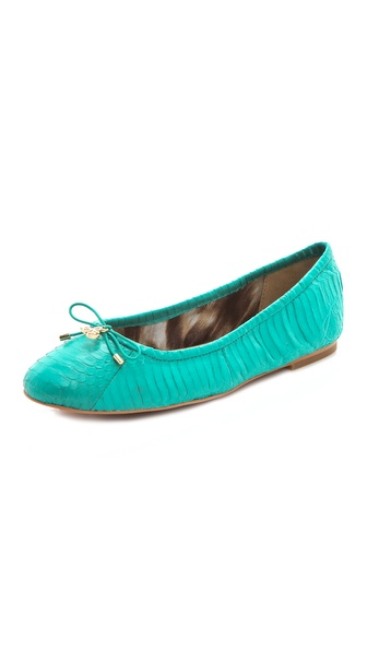 Sam Edelman Felicia Ballet Flats