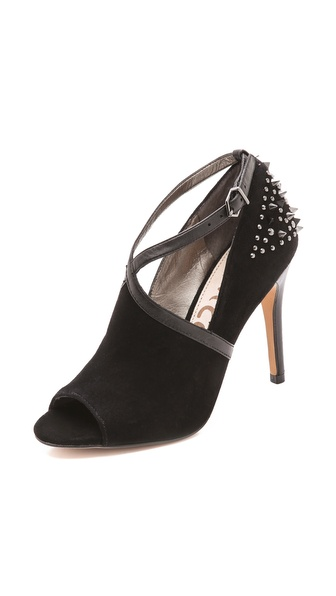 Sam Edelman Adrienne Studded Pumps