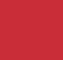 Desert Red