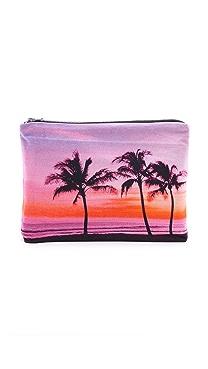 Samudra Coco Palms Pouch