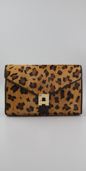 Sara Berman Emma Envelope Clutch