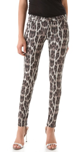 sass & bide The Late Movie Pants