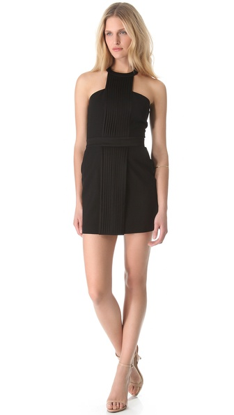 sass & bide Big Easy Dress