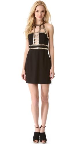 sass & bide Free Styling Dress