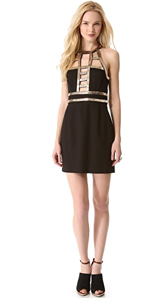 sass & bide Free Styling Dress