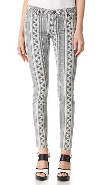 sass & bide To There & Back Jeans