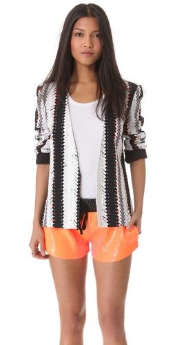 sass & bide Contemporary Jacket