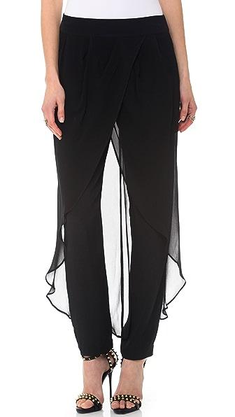 sass & bide The New Hope Pants