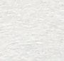 Grey Marle/Ivory