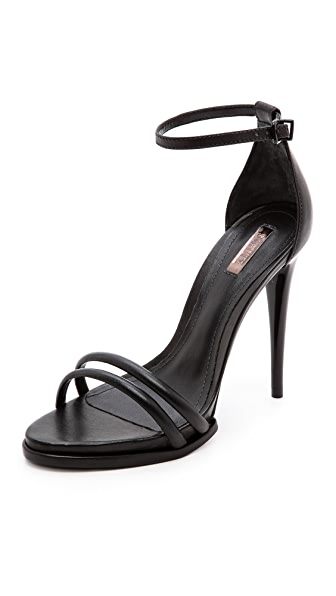 Schutz Laion Sandals
