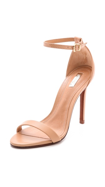 Schutz Cady-Lee Sandals