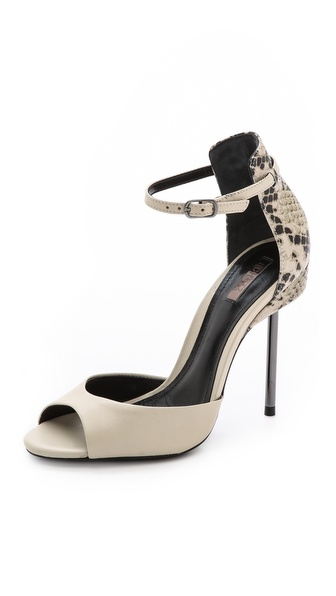 Schutz Nandi Sandals