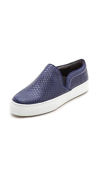 Schutz Amisha Slip On Sneakers