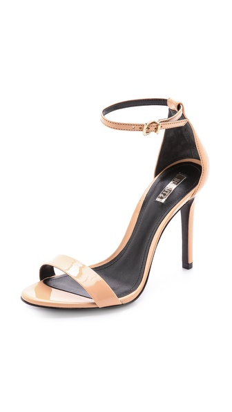 Schutz Cady Lee Sandals