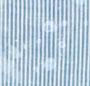Blue Stripe