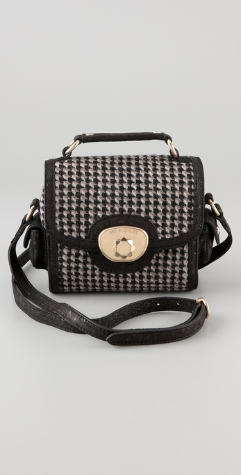 See by Chloe Carmen Mini Camera Bag