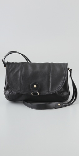 See by Chloe Pansy Small Flap Bag