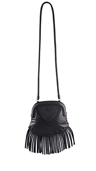 See by Chloe Celyn Large Cross Body Bag