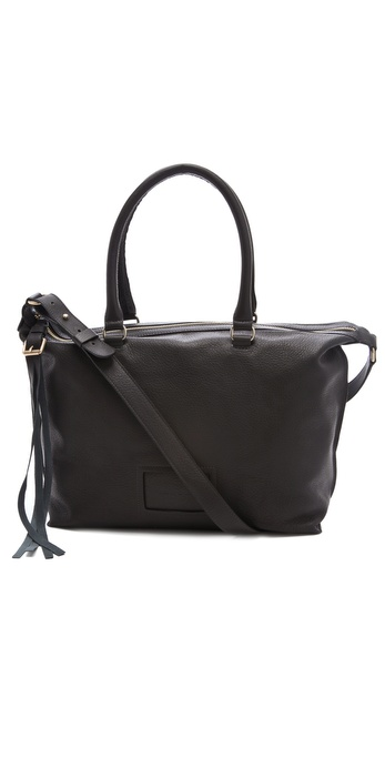 See by Chloe Alix East West Double Function Tote