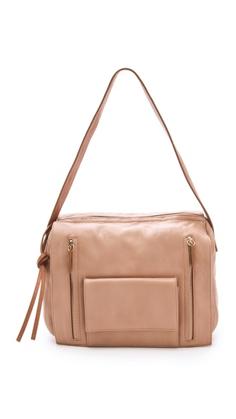 See by Chloe Arielle Shoulder Bag