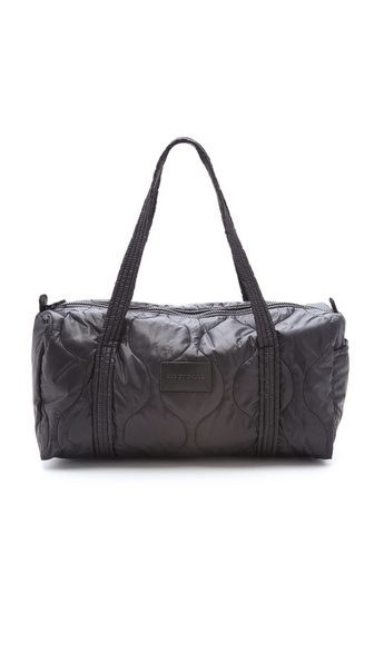 See by Chloe Peony Duffel Bag