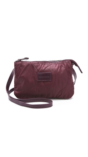 See by Chloe Peony Cross Body Bag