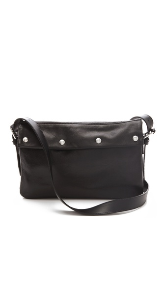 See by Chloe Adele Cross Body Bag