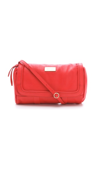 See by Chloe Apolline Clutch with Removable Strap