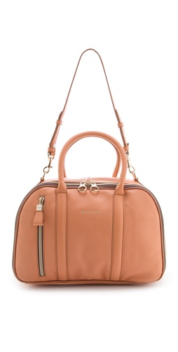 See by Chloe Harriet Double Function Bag at Shopbop.com