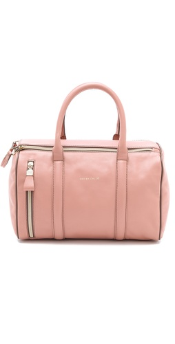 Shop See by Chloe Harriet Duffel Bag and See by Chloe online - Accessories,Womens,Handbags,Duffle, online Store