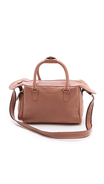 See by Chloe Maani Small Double Function Bag