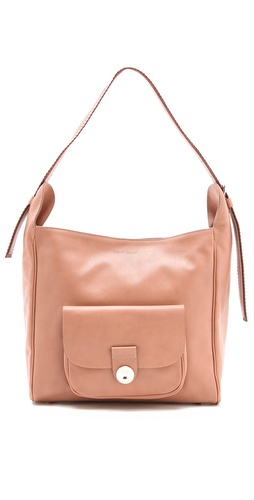 See by Chloe Maani Hobo Bag at Shopbop.com