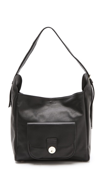 See by Chloe Maani Hobo Bag