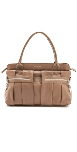 See by Chloe Neo Day Tripper Shoulder Bag at Shopbop.com