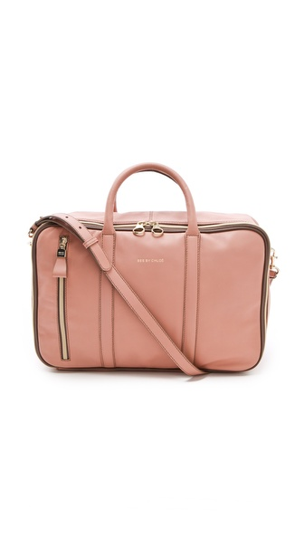 See by Chloe 24 Hour Bag