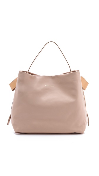 See by Chloe Ria Hobo