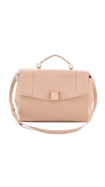 See by Chloe Suzie Satchel