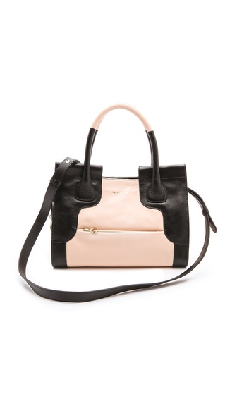See by Chloe Small Handbag with Shoulder Strap