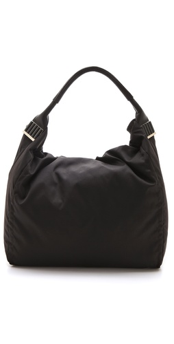 See by Chloe Hobo Bag at Shopbop / East Dane