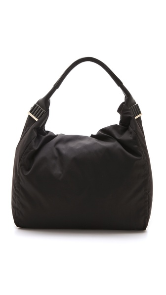 See by Chloe Hobo Bag
