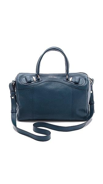 See by Chloe Mattie Handbag with Shoulder Strap