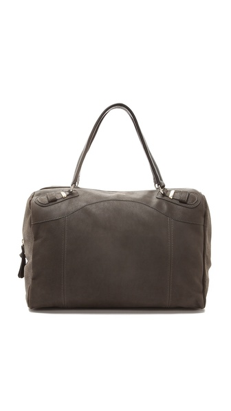 See by Chloe Mattie Satchel