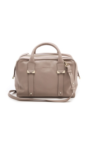 See by Chloe Daisie Shoulder Bag