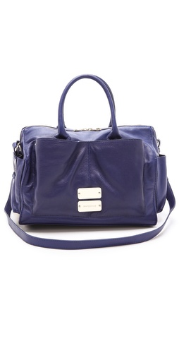 See by Chloe Nellie Shoulder Bag with Shoulder Strap at Shopbop / East Dane