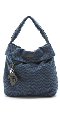 See by Chloe Joyrider Hobo at Shopbop / East Dane