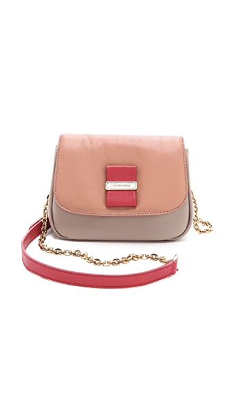 See by Chloe Rosita Mini Chain Bag