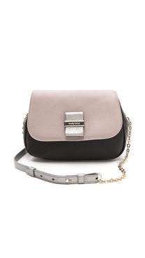 See by Chloe Rosita Mini Chain Purse