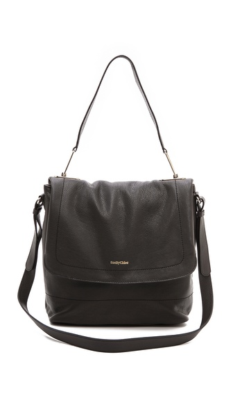 See by Chloe Berty 3 Satchel